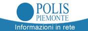 Progetto Polis Piemonte